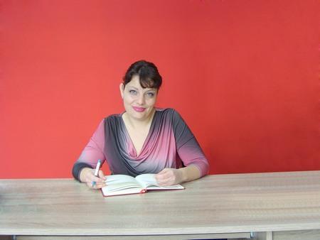 Advokat Milica Krstić